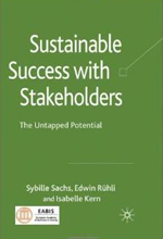 02_Sustainable_Success_Stakeholders